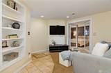 9815 8th Ave - Photo 14