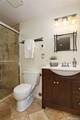 9815 8th Ave - Photo 19