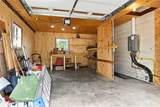 9815 8th Ave - Photo 21