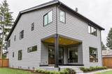 2102 175th Ave - Photo 25
