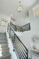8204 136th Ave - Photo 3