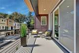 8204 136th Ave - Photo 6