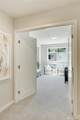 8204 136th Ave - Photo 12