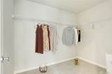 8204 136th Ave - Photo 14