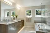 8204 136th Ave - Photo 15