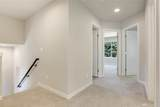 8204 136th Ave - Photo 16