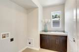 8204 136th Ave - Photo 17