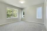 8204 136th Ave - Photo 18