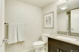 8204 136th Ave - Photo 21