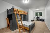 23008 77th Ave - Photo 20