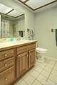 23008 77th Ave - Photo 21
