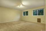 23008 77th Ave - Photo 25