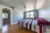 1401 Cherry St - Photo 21