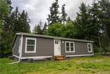 24718 52nd Ave - Photo 2
