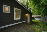 24718 52nd Ave - Photo 3