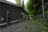 24718 52nd Ave - Photo 4