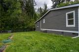 24718 52nd Ave - Photo 5