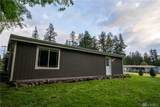 24718 52nd Ave - Photo 6