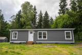 24718 52nd Ave - Photo 7