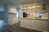 24718 52nd Ave - Photo 9