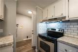 24718 52nd Ave - Photo 10
