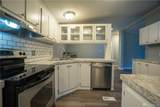 24718 52nd Ave - Photo 11