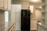 24718 52nd Ave - Photo 12