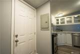 24718 52nd Ave - Photo 13