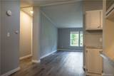 24718 52nd Ave - Photo 14