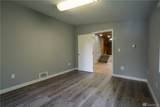 24718 52nd Ave - Photo 15