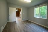 24718 52nd Ave - Photo 16