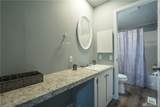 24718 52nd Ave - Photo 17