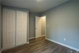 24718 52nd Ave - Photo 18