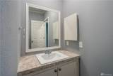 24718 52nd Ave - Photo 19