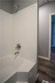 24718 52nd Ave - Photo 20