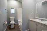 24718 52nd Ave - Photo 21