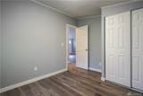 24718 52nd Ave - Photo 22