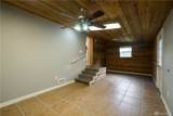 24718 52nd Ave - Photo 23