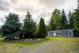 24718 52nd Ave - Photo 27