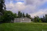 24718 52nd Ave - Photo 29