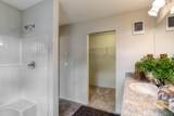 10826 183rd St Ct - Photo 9