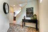 10826 183rd St Ct - Photo 10