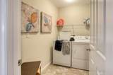 10826 183rd St Ct - Photo 17