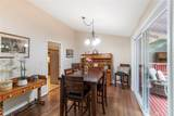 14632 174th St - Photo 5