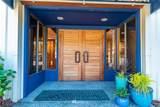 645 Oak Street - Photo 3