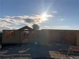 38757 Waukeena Place - Photo 1