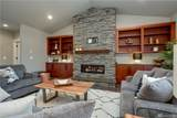 38757 Waukeena Place - Photo 8