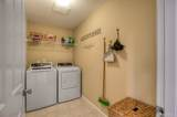 18430 110th Avenue - Photo 21