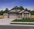 2118 94th (Lot 35) Avenue Ct - Photo 1