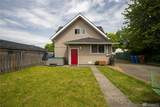 2050 Gregory St - Photo 17